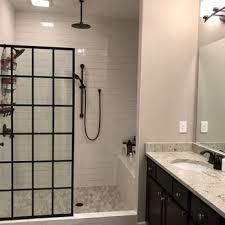 photo of drexler shower door atlanta ga united states next day service