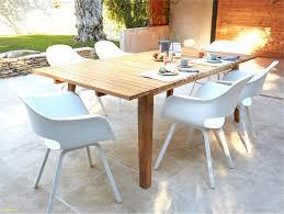 Table De Cuisine Rectangulaire Fresh Table Ronde 140 Cm