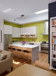 simple modern kitchen. Simple Modern Kitchen Designs With Exemplary Furniture Design Home Remodel Ideas Model D