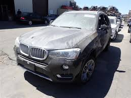 Details About Rear Fuse Box Cabin 931515103 Fits 2016 Bmw X3 F25 Oem