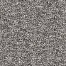 Carpet texture seamless gorgeous high resolution textures fabric 08