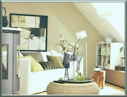 Schlafzimmer Mit Dachschräge Gestalten Wohnung Mit Dachschräge