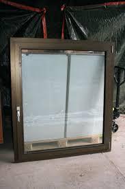 Dreh Kipp Fenster Kellerfenster 2 Fla 1 4 Gler King Alles Aus Einer