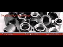 Stainless Steel Pipes Tubes Stainless Steel Pipe