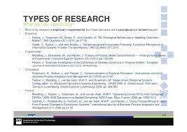 harvard essay writing pdf sample