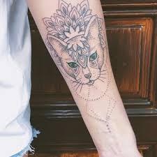 Tattoomija Hashtag On Instagram Stalkpub