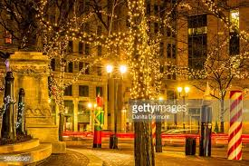 tree lighting indianapolis. dazzling design christmas lights indianapolis imposing decoration trees illuminated with in downtown tree lighting