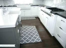 green kitchen rugs mats for kitchens enchanting green kitchen rugs rug mat archives forest green kitchen green kitchen rugs