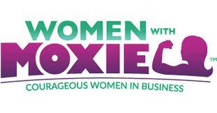 moxy womens