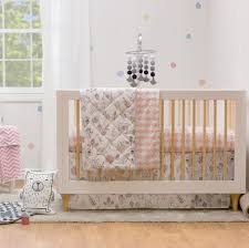 pictures wayfair crib bedding sets longfabu