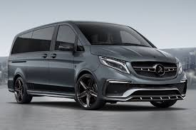 Now, its presence in xxl format is even more stylish and dynamic. Tuning Studio Topcar Topcar
