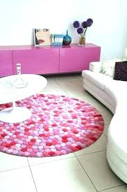 childrens rugs target australia round pink area rug fun alphabet for kids kid bedroom girls images childrens rugs