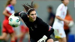 Jun 21, 2021 · former oklahoma state goalie ad franch has been named to team usa for the upcoming 2020 tokyo olympic games. Meet The U S Women S Soccer Team