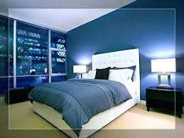 navy blue and white bedroom blue and white bedroom ideas large size of and grey bedroom navy blue and white bedroom