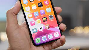 Apple confirms iOS 13.5.1 security update patches vulnerability, breaking  unc0ver jailbreak - 9to5Mac