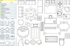 Floor plan symbols Chair Kitchen Floor Plans Kitchen Floor Plan Symbols Awesome Floor Plan Tool For Real Estate Kitchen Kitchen Cabinet Design Software Kitchen Floor Plans Kitchen Floor Plan Symbols Awesome Floor Plan