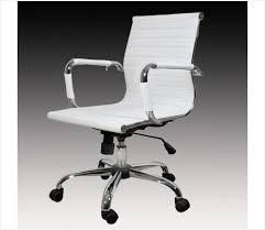 white leather office chair ikea. Imgarcade Com1whiteleatherofficechairikea.  White Leather Office Chair From Ikea Ikea S