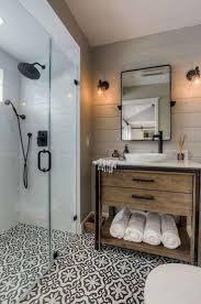 73 Beste Kleine Badezimmer Ideen Für Wohnung Umgestalten