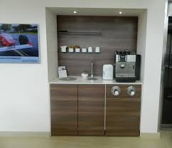 office coffee cabinets. Coffee Station Furniture For Office Stations And Tea Points Office Coffee Cabinets
