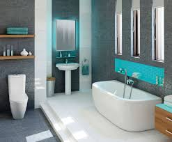 Italian Bathroom Suites Bathroom Tiles Design In Pakistan View In Gallery Bathroom Tiles