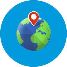 Скачать бесплатно реферат по географии на разные темы