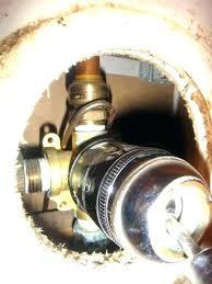 stuck shower valve cartridge shower cartridge stuck delta shower faucet cartridge adjustment series how to remove a stuck moen shower valve cartridge moen