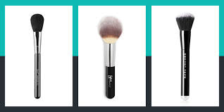 types of eye makeup brushes. types of eye makeup brushes