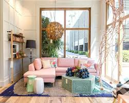 anthropologie style furniture. Anthropologie Inspired Living Room Style Beach Store Tour On Org Sets With Recliner Furniture R