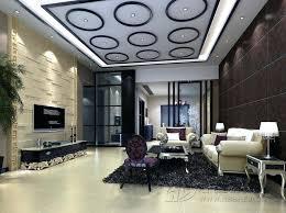pop ceiling designs for living room enchanting living room ceiling interior design and unique false ceiling modern design interior living room pop ceiling