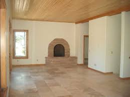 living room tile floor. room bat besf of ideas renovation living change tile floor