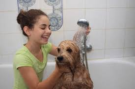 bath girl r 150793346 jpg