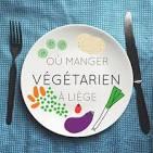 charme site de rencontres végétariens