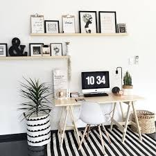 work desk ideas white office. perfect white work desk for office throughout work desk ideas white office s