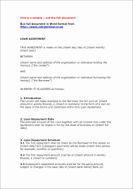 Personalning Forms Templates Screen Shot At Pm 789x1024 Sign In
