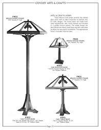 lighting accessories 34