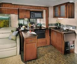 kitchen ideas for mobile homes 8 jpg 500 418 cargo trailers