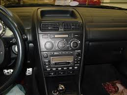 2003 lexus is300 radio wiring diagram 2003 image 2001 2005 lexus is 300 car audio profile on 2003 lexus is300 radio wiring diagram
