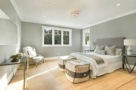 Traditional master bedroom designs Epic Master Another Bedroom Features Large Bed Gray Walls And Seat On The Corner Citrinclub 150 Traditional Master Bedroom Ideas For 2019