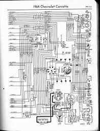wrg 9423 1966 gto wiper wiring diagram schematic 81 corvette wiring schematics