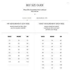 Mens Belt Size Chart Cm Gucci Bright Pink Women Men Diamante Leather W Gold Buckle Size 40 Belt 40 Off Retail