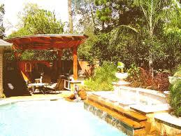 diy patio ideas pinterest. Interior Trendy Backyard Patio Ideas 30 Diy Cheap Makeovers For On A Budget Pinterest