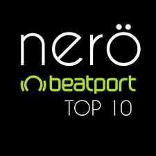 Beatport Top Charts Dj Nerö Beatport Top 10 Tracks On Beatport