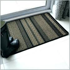 rubber backed runners rubber backed runner mat rugs rug designs kitchen with backing carpet runners doormats