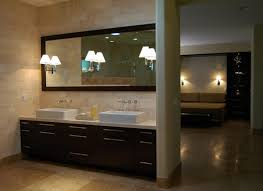 60 inch bathroom mirror. 60 Inch Bathroom Mirror And Medicine Cabinets The Epic Design In Plans 4 N