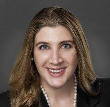 Christy Kahn - Senior Manager, Brand Marke.. - Purina | ZoomInfo.com