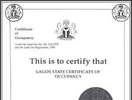 How To Effect Land Excision In Lagos State