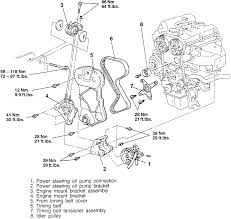 wiring diagram for 96 chrysler sebring wiring discover your dodge stratus 2 4l dohc engine diagram