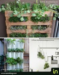 Small Picture Garden Design Garden Design with DIY Tiered Herb Garden The WHOot