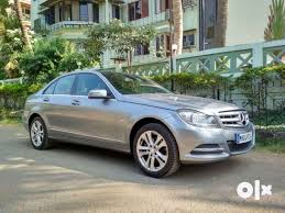 Olx india offers online local classified ads in india. Mercedes Benz C Class Olx Mumbai
