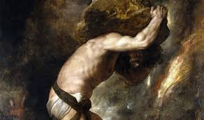 camus essay albert camus essay academic paper roland barthes  review the myth of sisyphus and other essays by albert camus review the myth of sisyphus